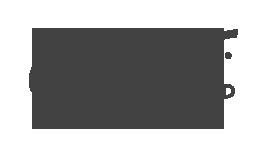 Garatte Gold logo